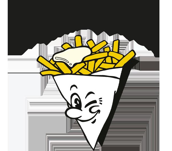Frituur Falcon